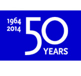 Finlandia Sauna - Celebrating 50 years