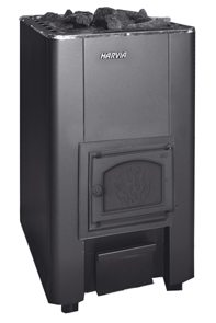 Harvia 50 Sauna Heater